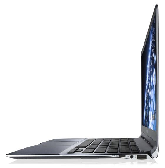 Samsung Series 9 NP900X3C-A01US
