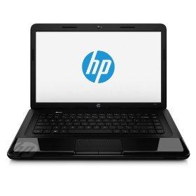 HP 2000-2a20nr