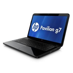 HP Pavilion G7-2010nr