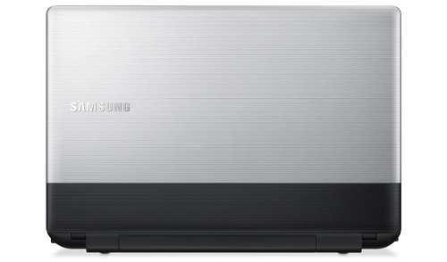 Samsung Series 3 NP305E5A-A06US