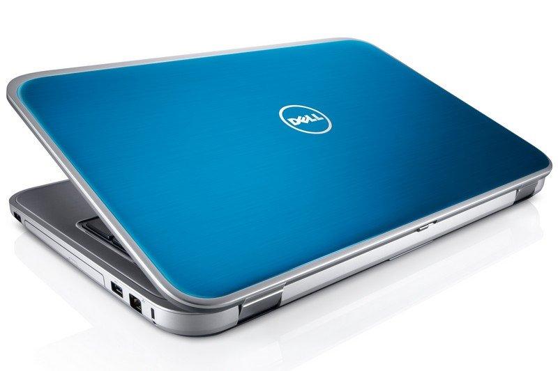 Dell Inspiron i17R-2105SLV