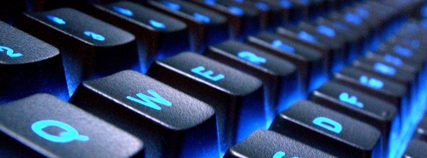 Tech Blog, Technology News, Reviews – Gadgets, Mobile Phones, Notebooks, Hardware